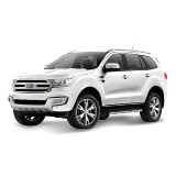 FORD EVEREST 2015+ (All Models)